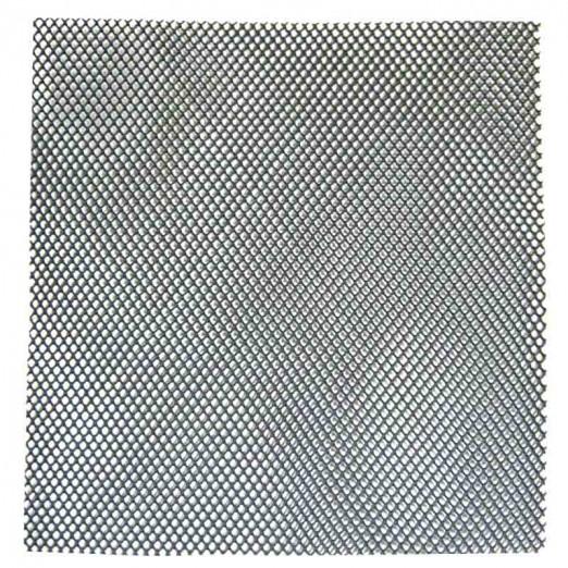 Дренажный коврик для сыроделия полимерный 30х33 см