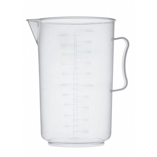 Мерный стакан 2000 мл