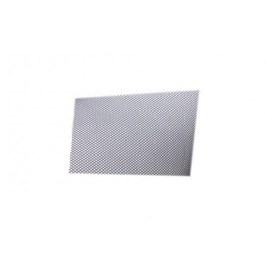 Дренажный коврик для сыроделия полимерный 20х20см