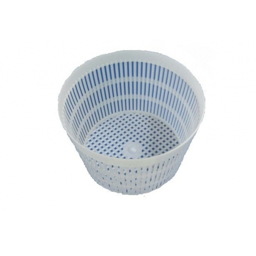 Форма для сыра Anelli Lodi 0,72 л, 300/500 г