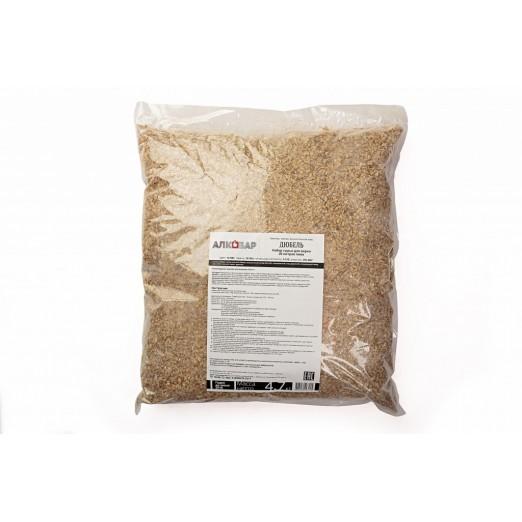 Набор зерновой Пшеничное для пива