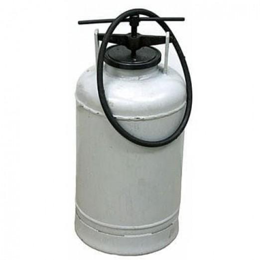 Автоклав для консервирования на 24 л