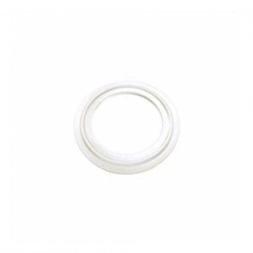 Прокладка силиконовая под кламп соединение TRI-CLAMP